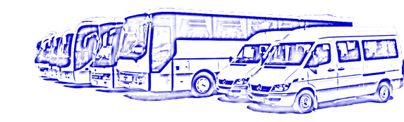 rent buses in Žatec